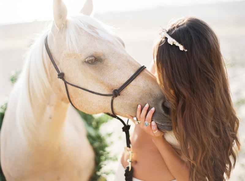 San Luis Obispo film wedding photographer-photo-5.jpg