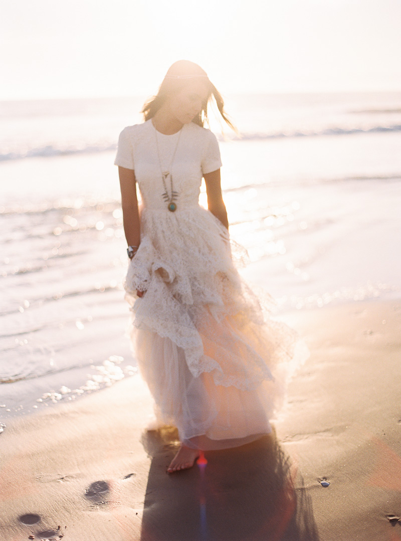San Luis Obispo film wedding photographer-photo-9.jpg