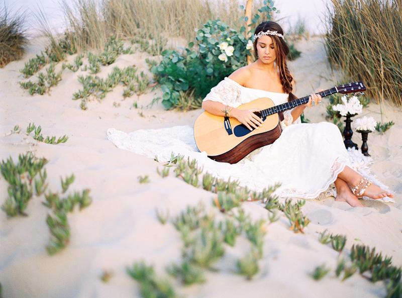 San Luis Obispo film wedding photographer-photo-10.jpg