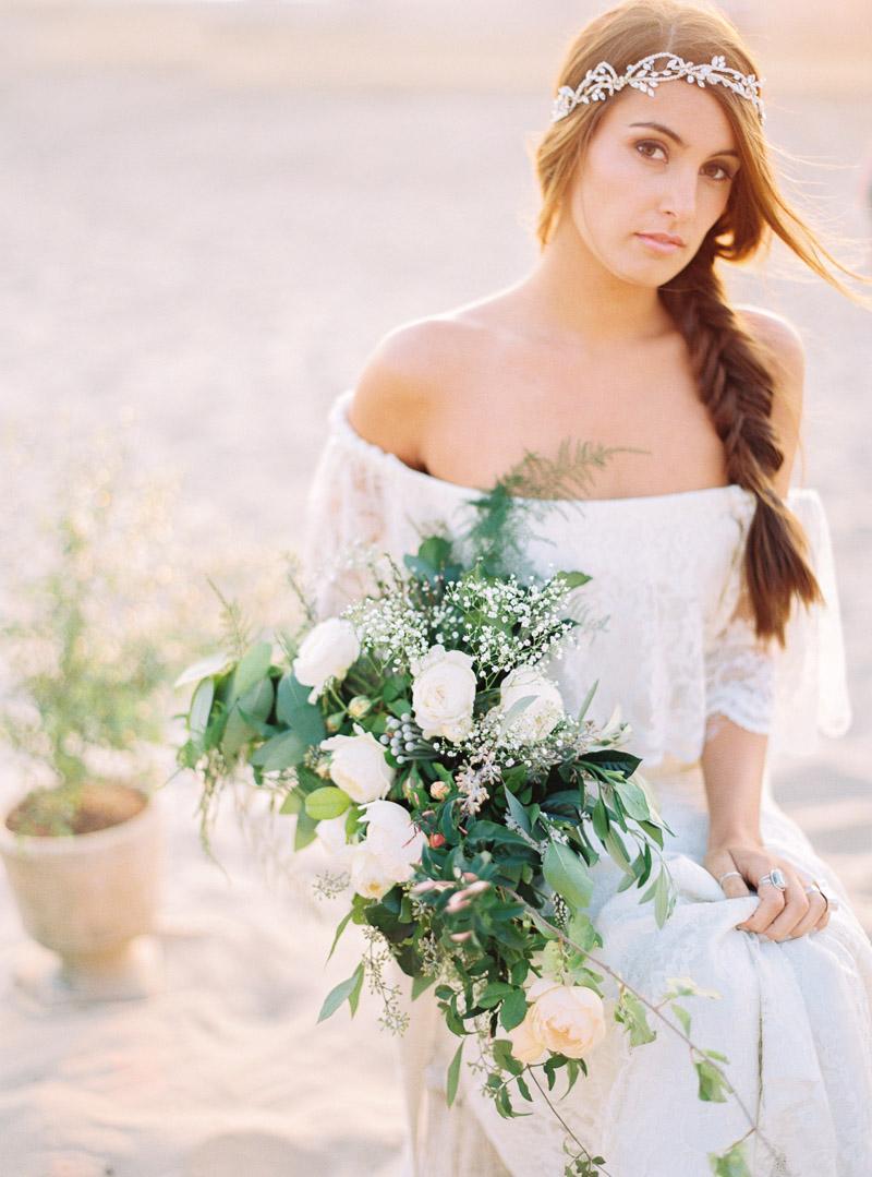 San Luis Obispo film wedding photographer-photo-20.jpg