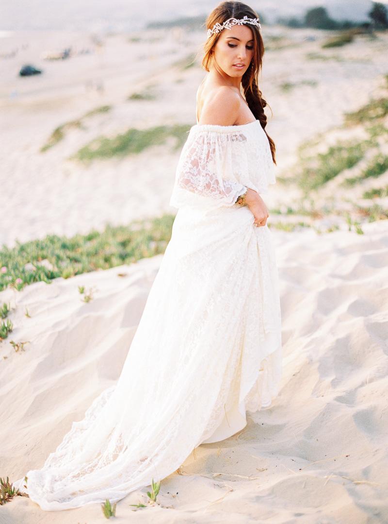 San Luis Obispo film wedding photographer-photo-23.jpg