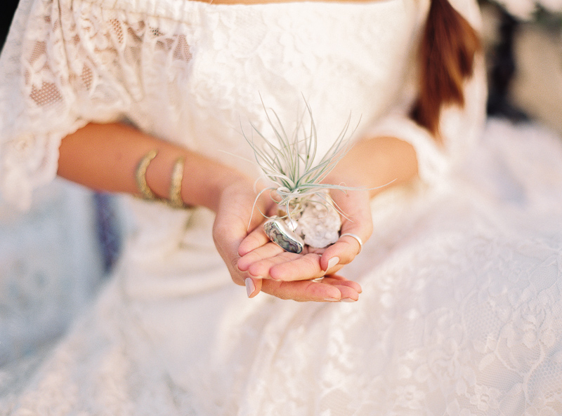 San Luis Obispo film wedding photographer-photo-26.jpg