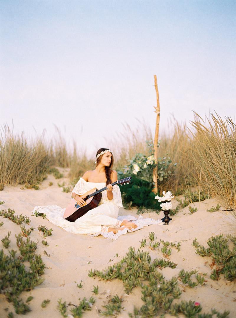 San Luis Obispo film wedding photographer-photo-27.jpg