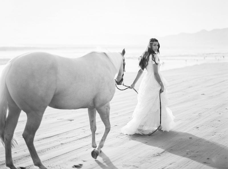 San Luis Obispo film wedding photographer-photo-35.jpg