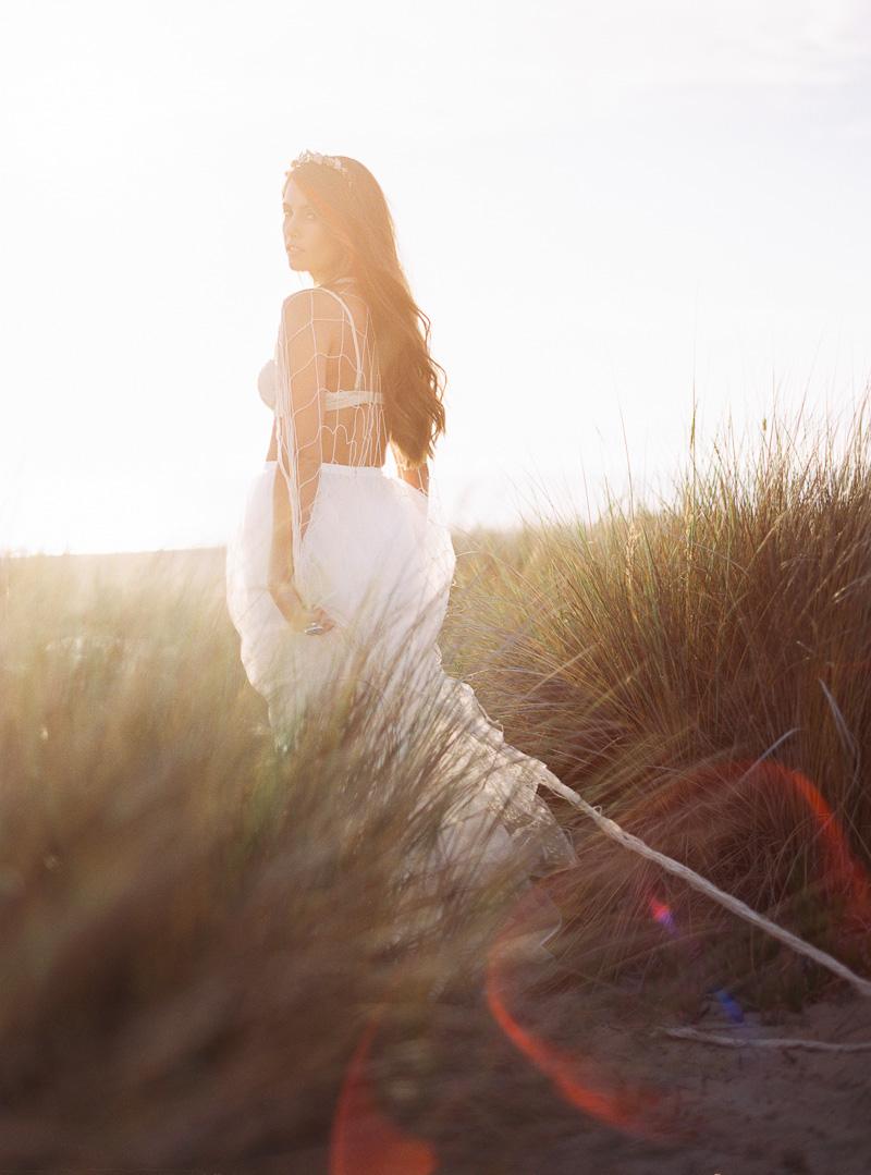 San Luis Obispo film wedding photographer-photo-34.jpg