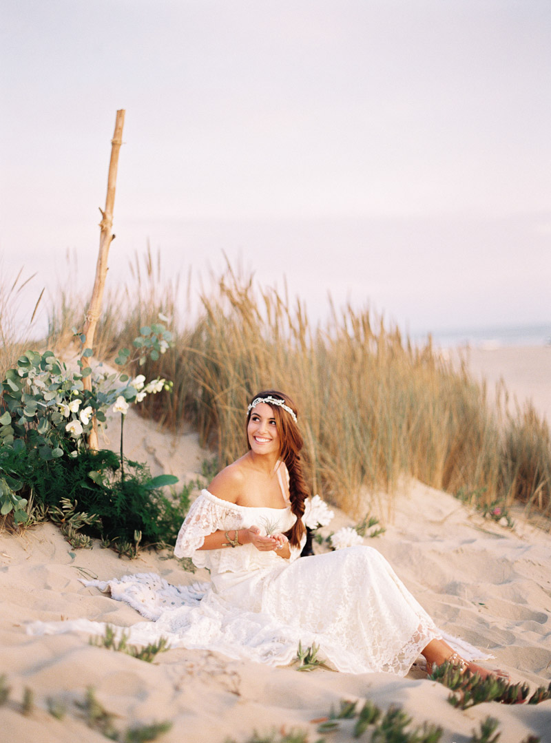 San Luis Obispo film wedding photographer-photo-36.jpg