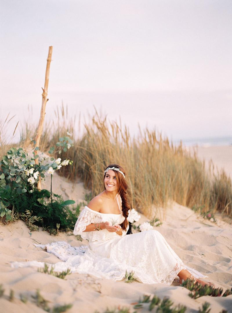 San Luis Obispo film wedding photographer-photo-36.jpg
