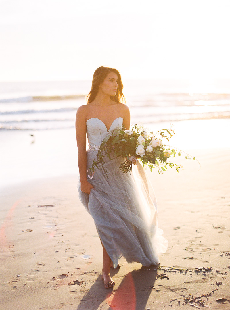 San Luis Obispo film wedding photographer-photo-38.jpg