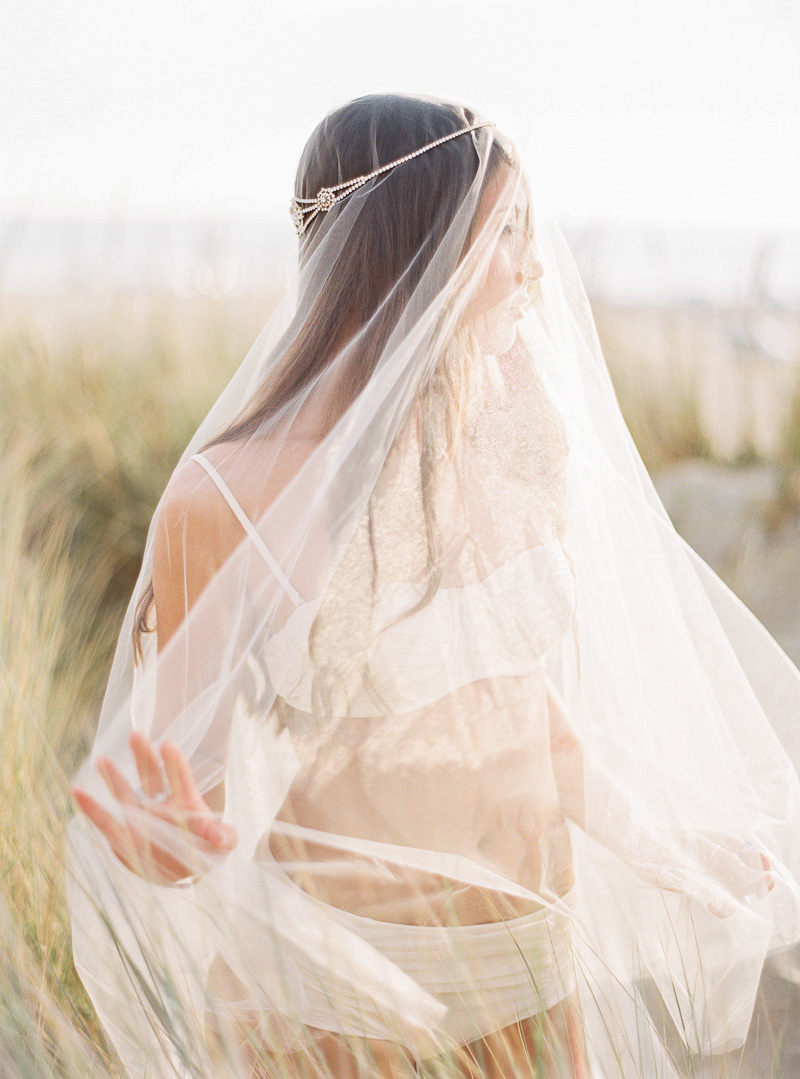 San Luis Obispo film wedding photographer-photo-39.jpg