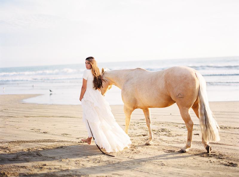 San Luis Obispo film wedding photographer-photo-42.jpg
