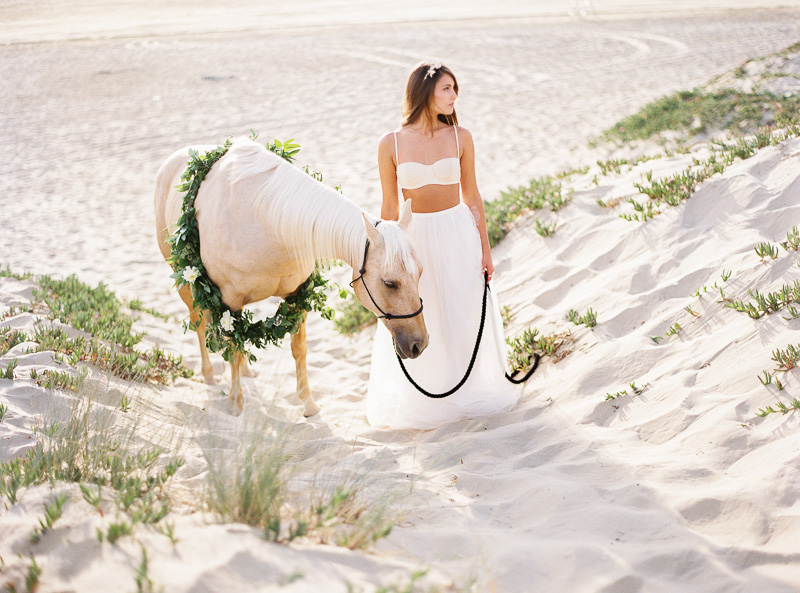 San Luis Obispo film wedding photographer-photo-44.jpg