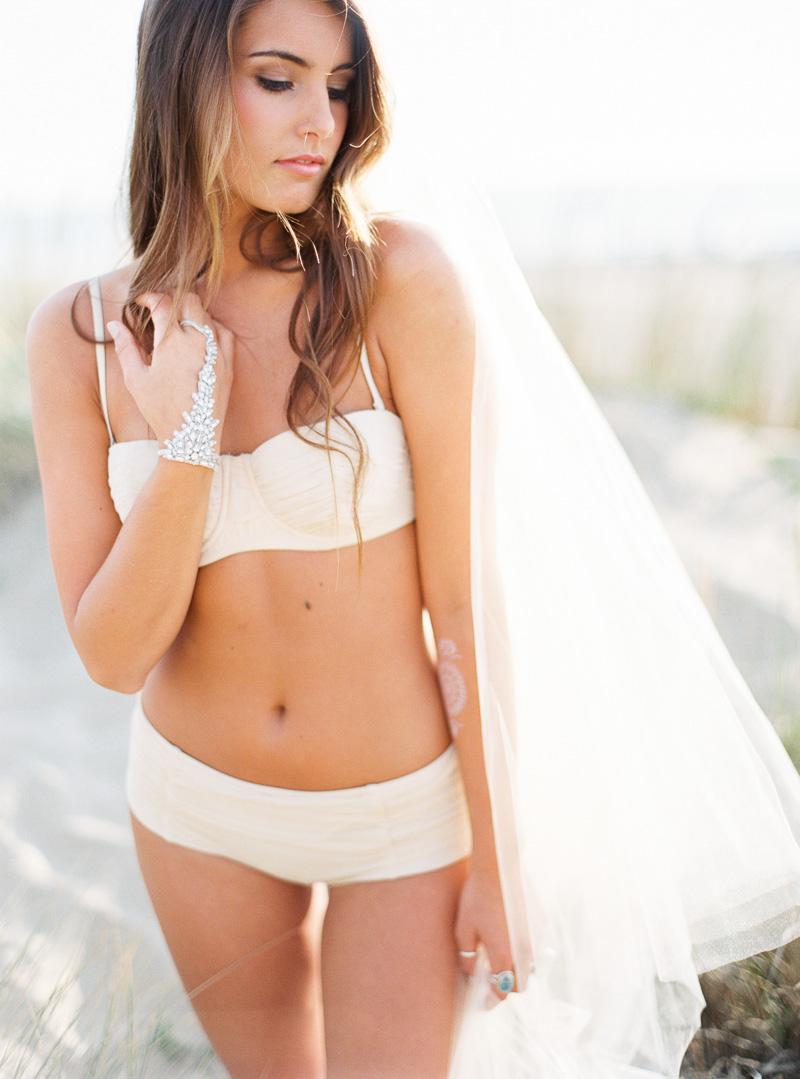 San Luis Obispo film wedding photographer-photo-45.jpg