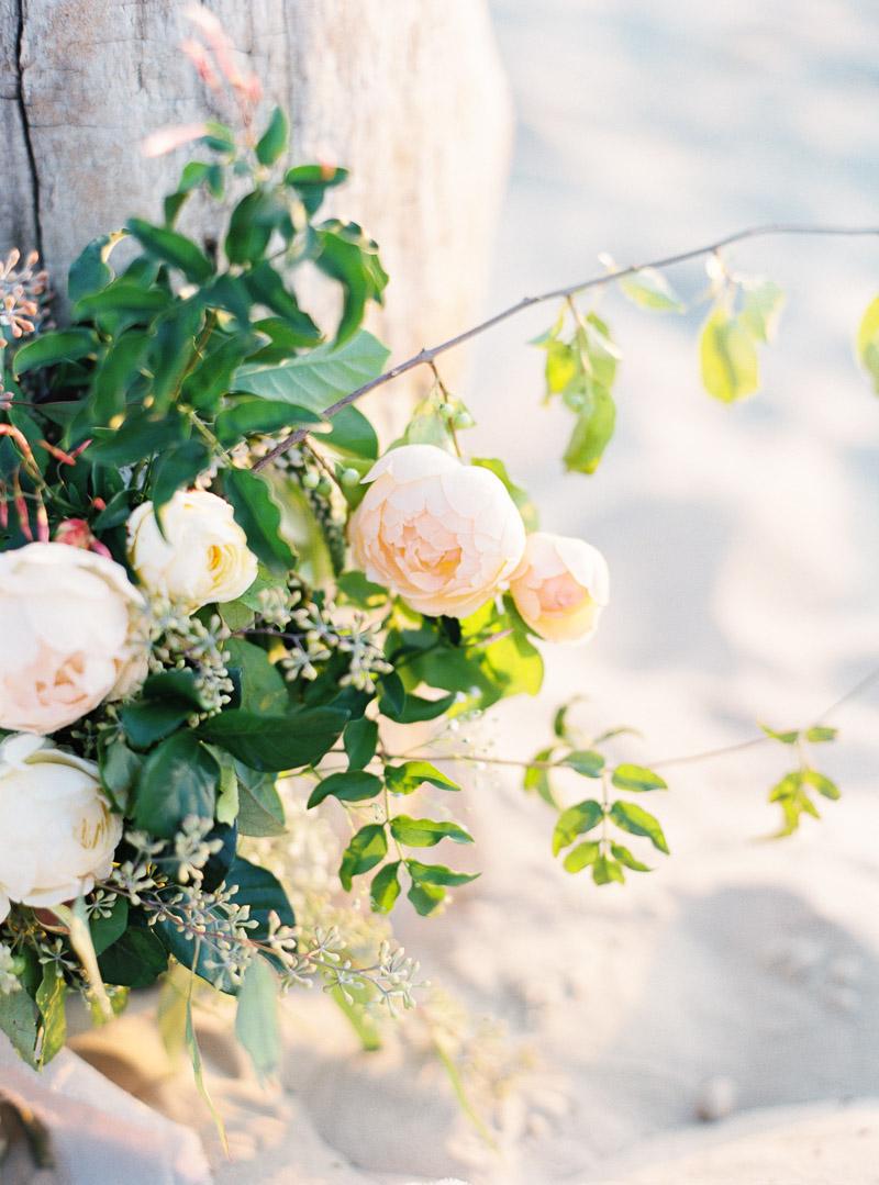 San Luis Obispo film wedding photographer-photo-46.jpg