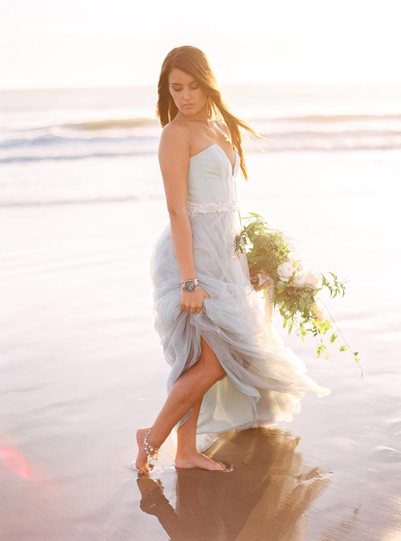 San Luis Obispo film wedding photographer-photo-47.jpg