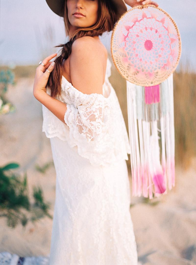 San Luis Obispo film wedding photographer-photo-49.jpg