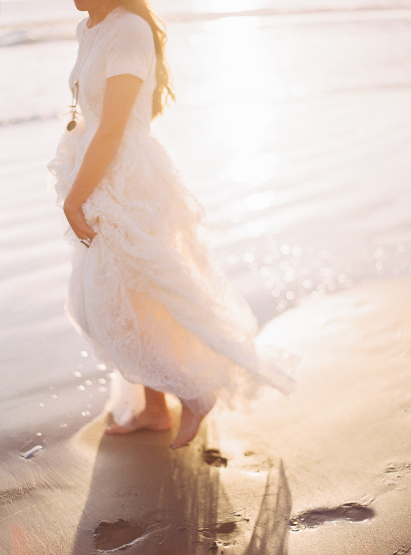 San Luis Obispo film wedding photographer-photo-52.jpg