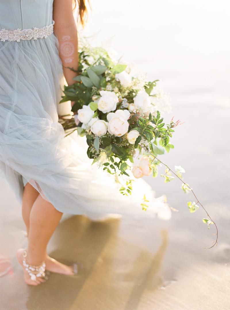 San Luis Obispo film wedding photographer-photo-59.jpg