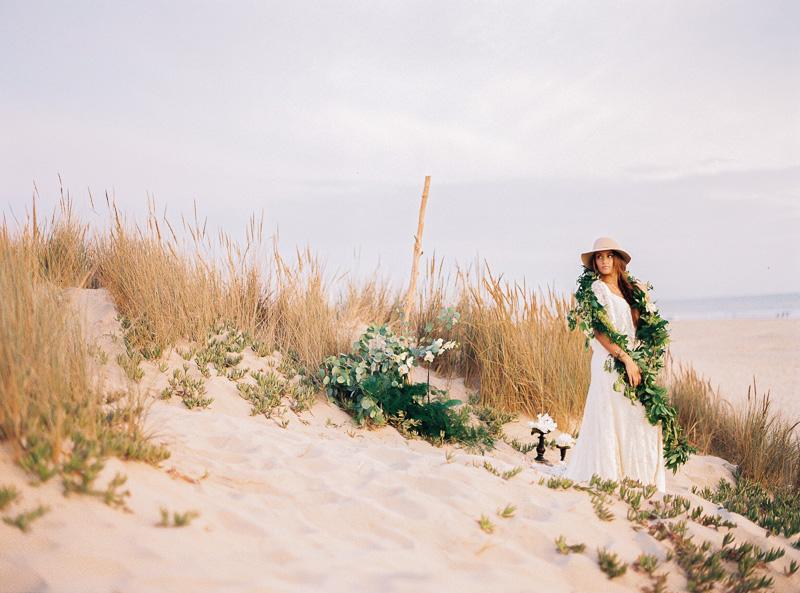 San Luis Obispo film wedding photographer-photo-60.jpg