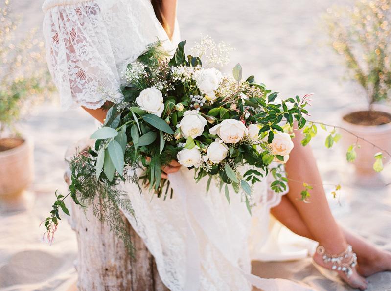 San Luis Obispo film wedding photographer-photo-62.jpg