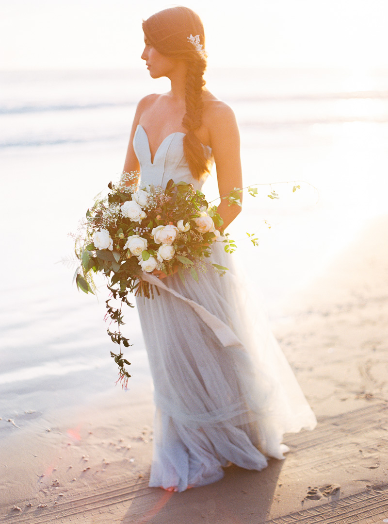 San Luis Obispo film wedding photographer-photo-61.jpg