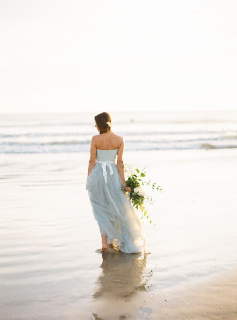 San Luis Obispo film wedding photographer-photo-63.jpg