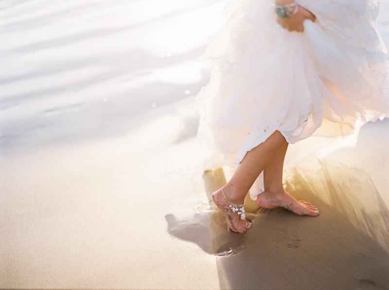 San Luis Obispo film wedding photographer-photo-64.jpg