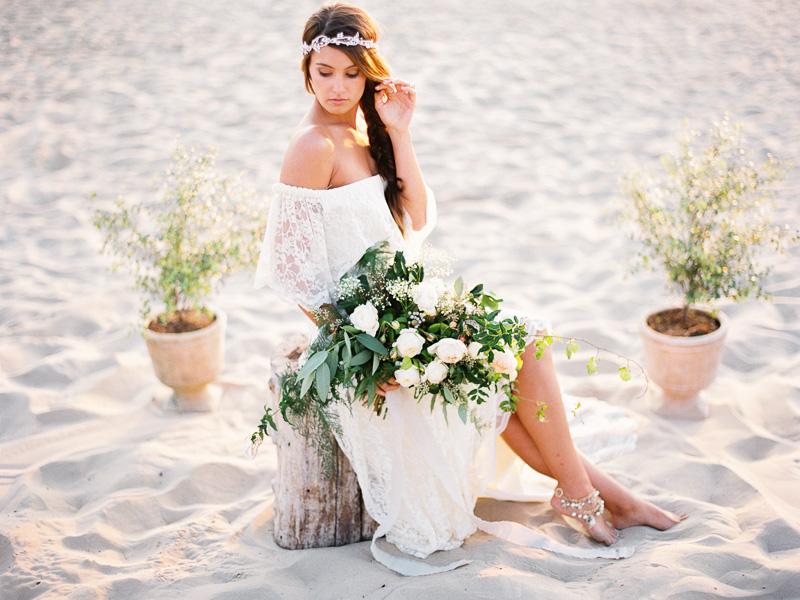 San Luis Obispo film wedding photographer-photo-66.jpg