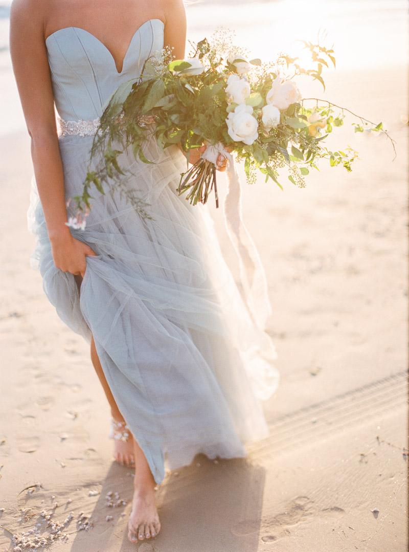 San Luis Obispo film wedding photographer-photo-68.jpg