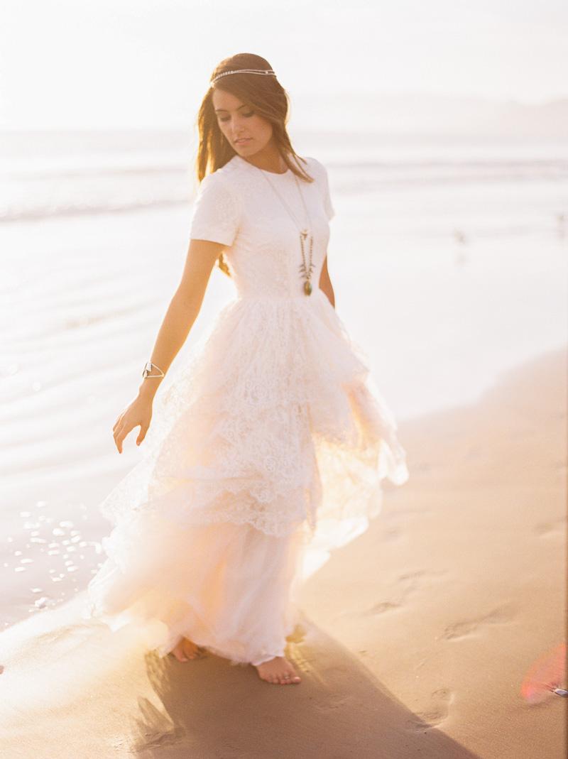 San Luis Obispo film wedding photographer-photo-67.jpg