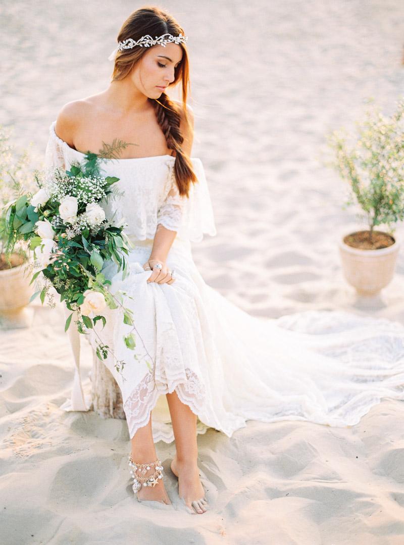 San Luis Obispo film wedding photographer-photo-70.jpg