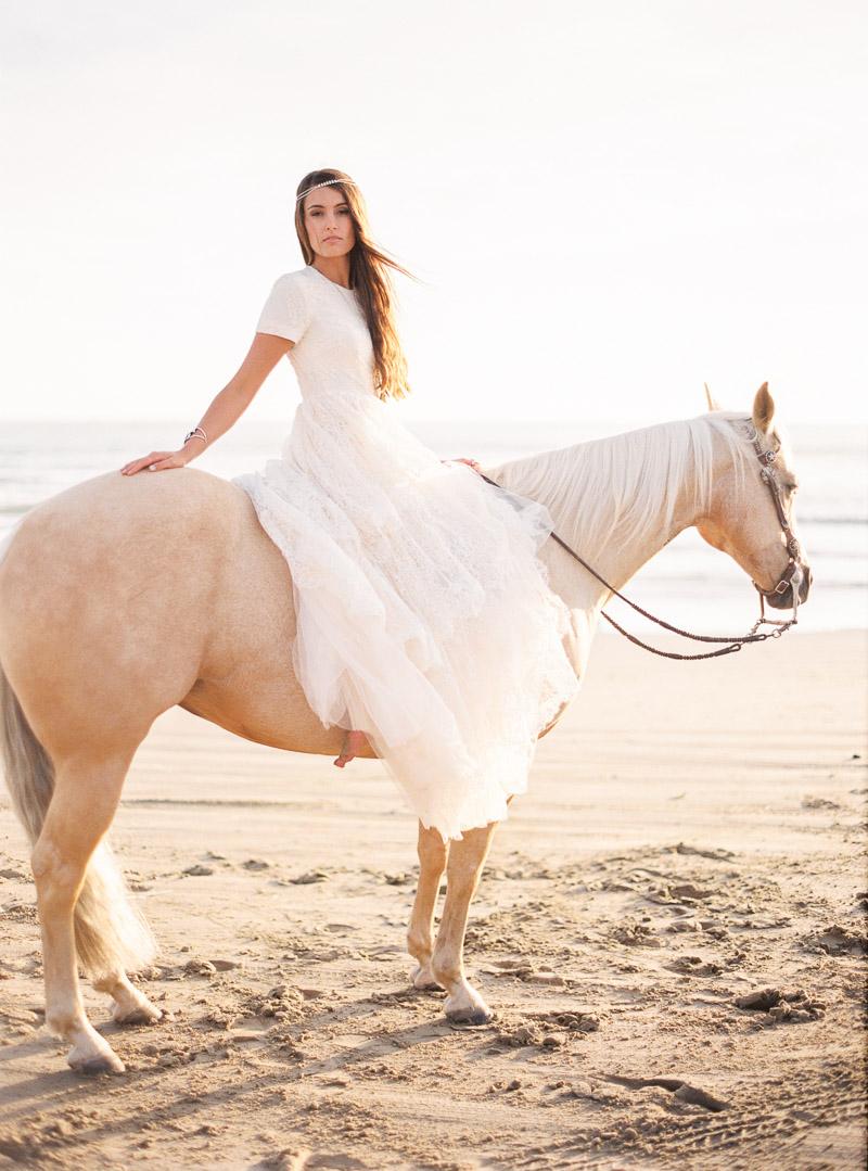 San Luis Obispo film wedding photographer-photo-69.jpg