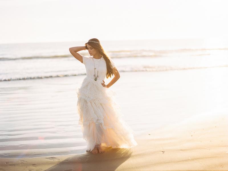 San Luis Obispo film wedding photographer-photo-73.jpg