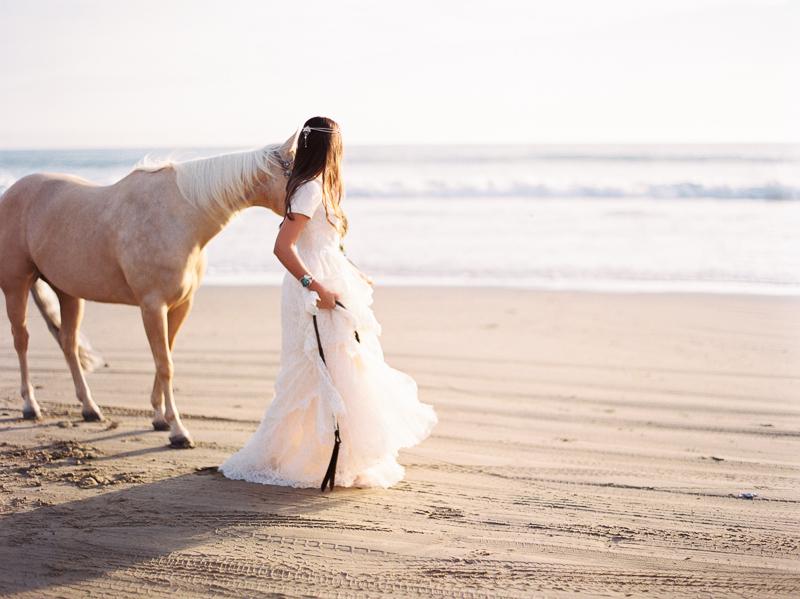 San Luis Obispo film wedding photographer-photo-75.jpg