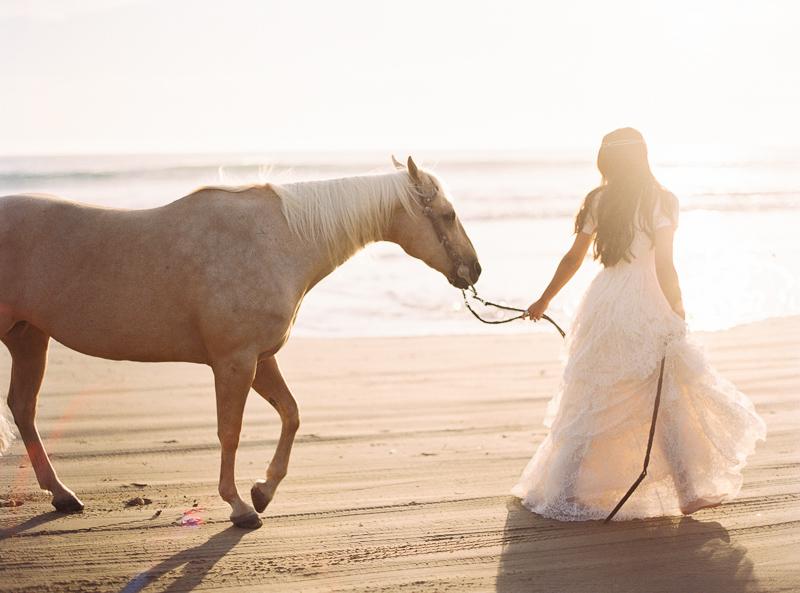 San Luis Obispo film wedding photographer-photo-78.jpg