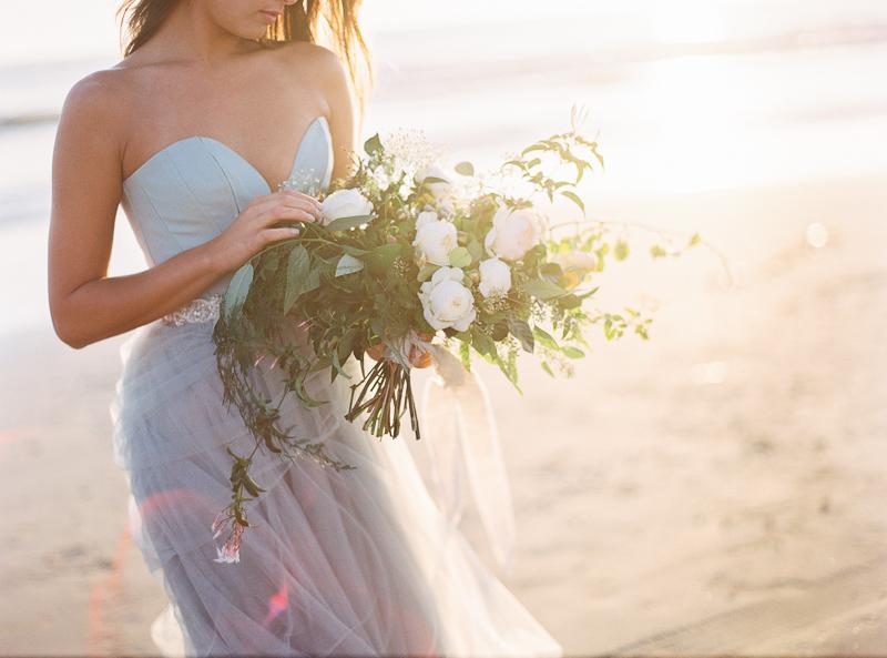 San Luis Obispo film wedding photographer-photo-77.jpg