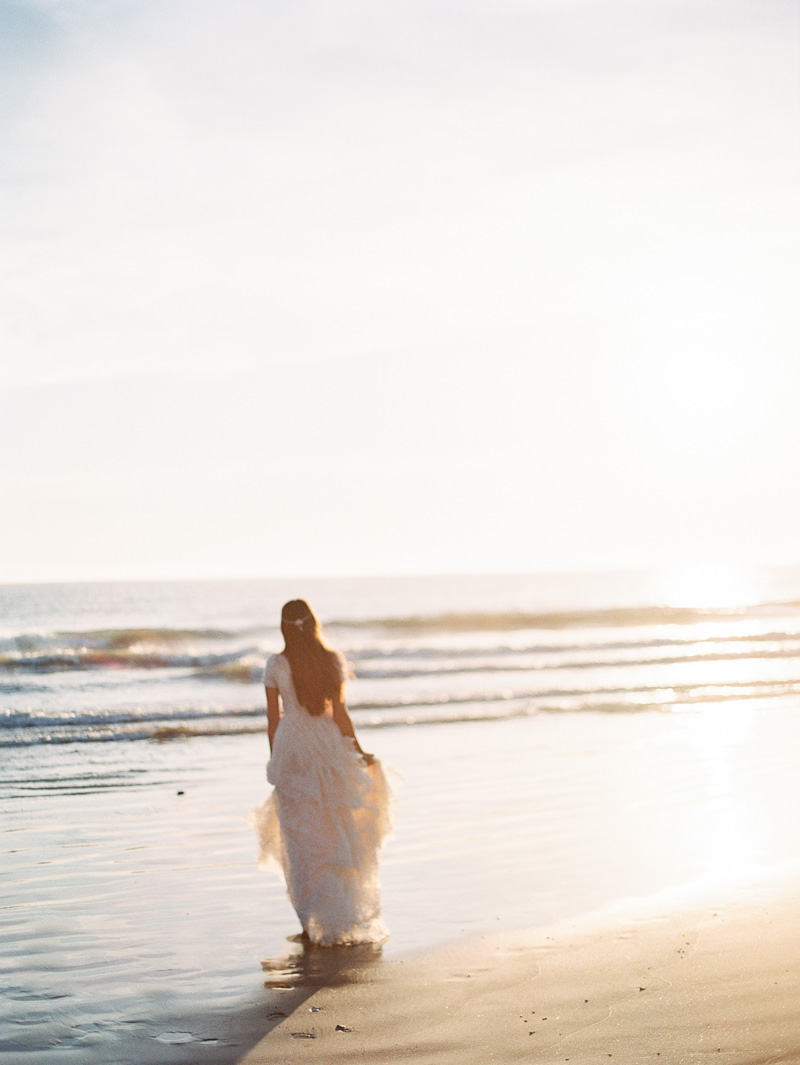 San Luis Obispo film wedding photographer-photo-79.jpg