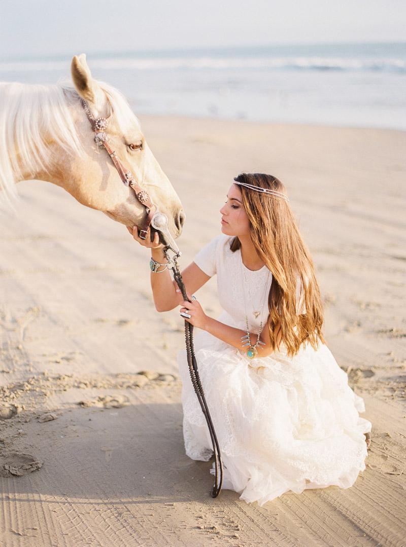 San Luis Obispo film wedding photographer-photo-81.jpg