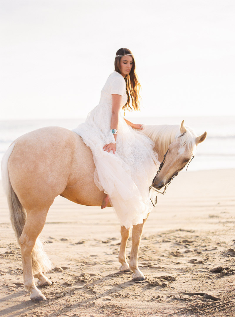 San Luis Obispo film wedding photographer-photo-82.jpg