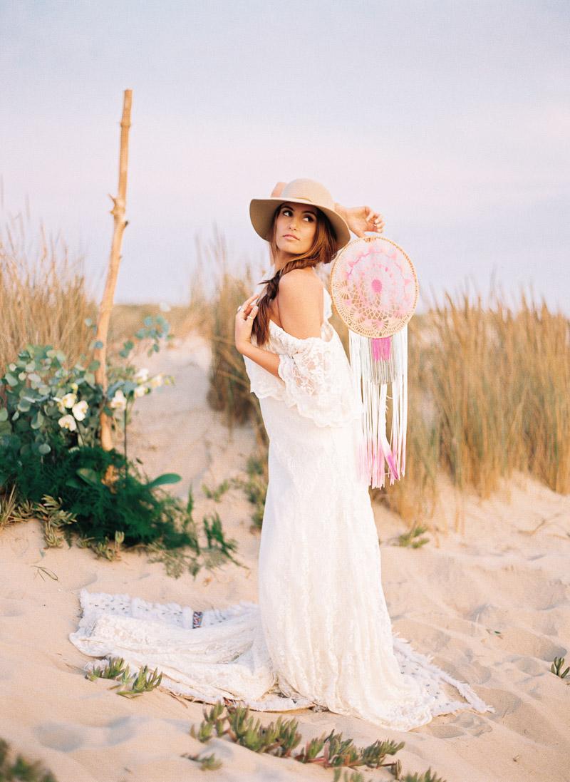 San Luis Obispo film wedding photographer-photo-83.jpg