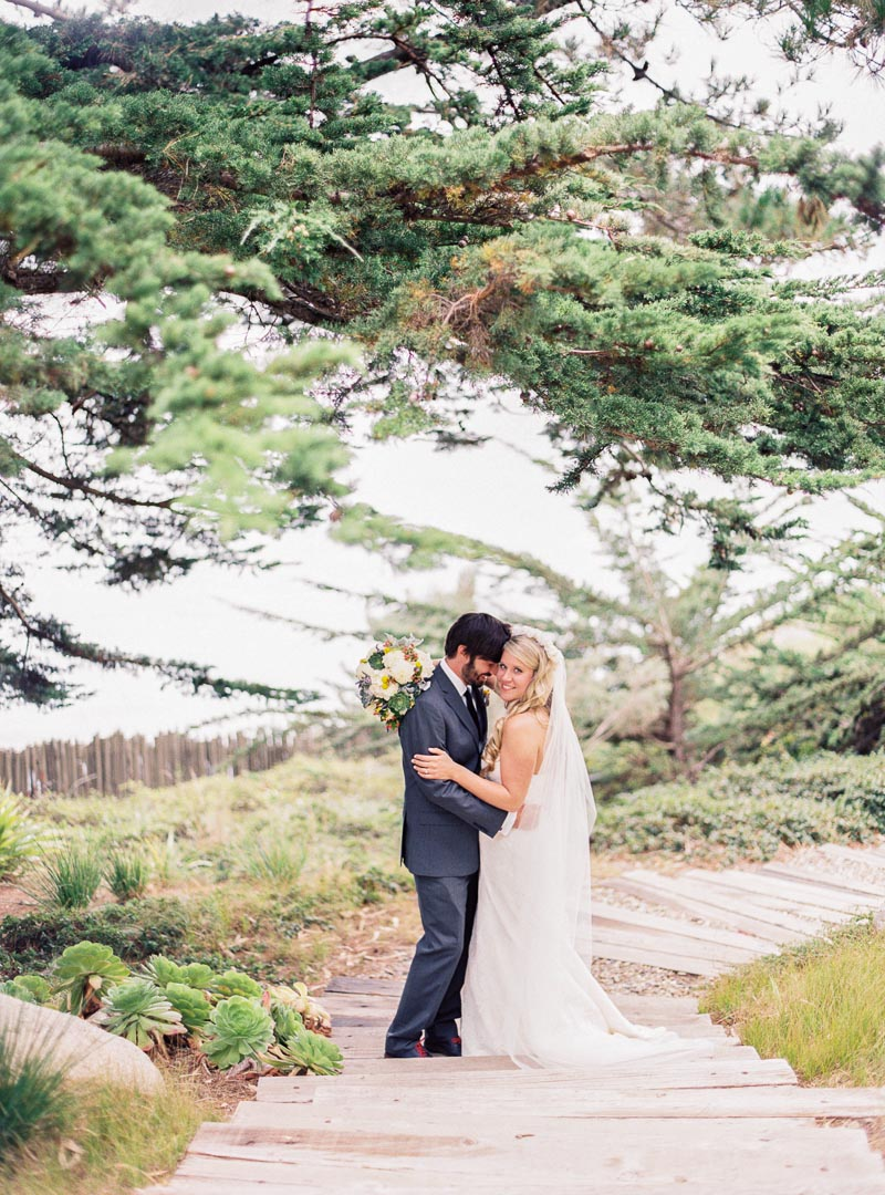 Big Sur wedding photographer-photo-23.jpg