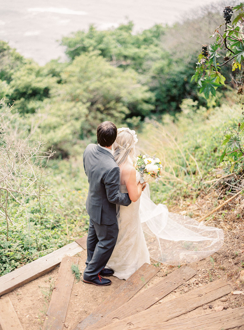 Big Sur wedding photographer-photo-25.jpg