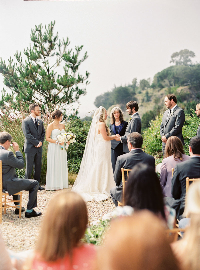Big Sur wedding photographer-photo-40.jpg
