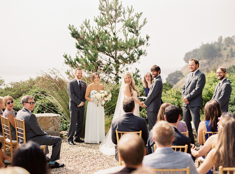 Big Sur wedding photographer-photo-41.jpg