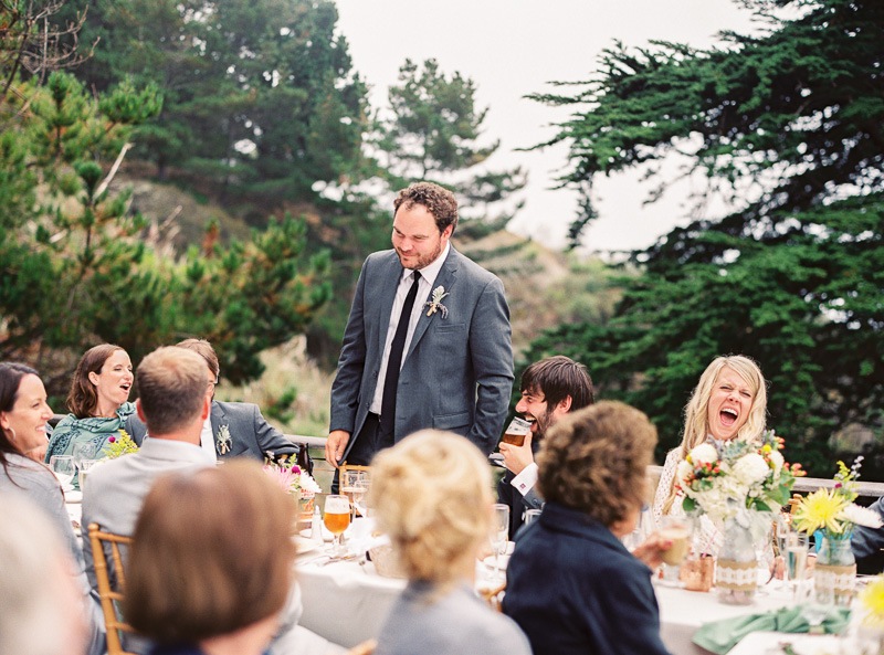 Big Sur wedding photographer-photo-56.jpg