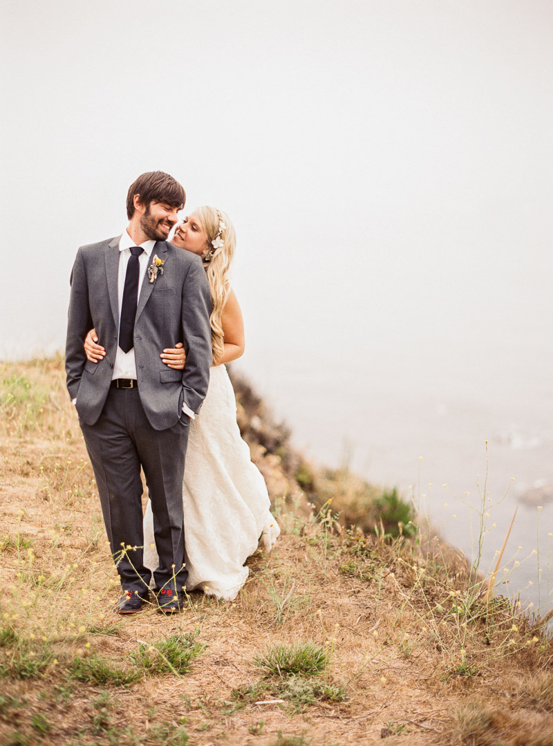 Big Sur wedding photographer-photo-72.jpg