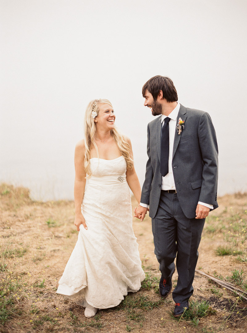 Big Sur wedding photographer-photo-74.jpg