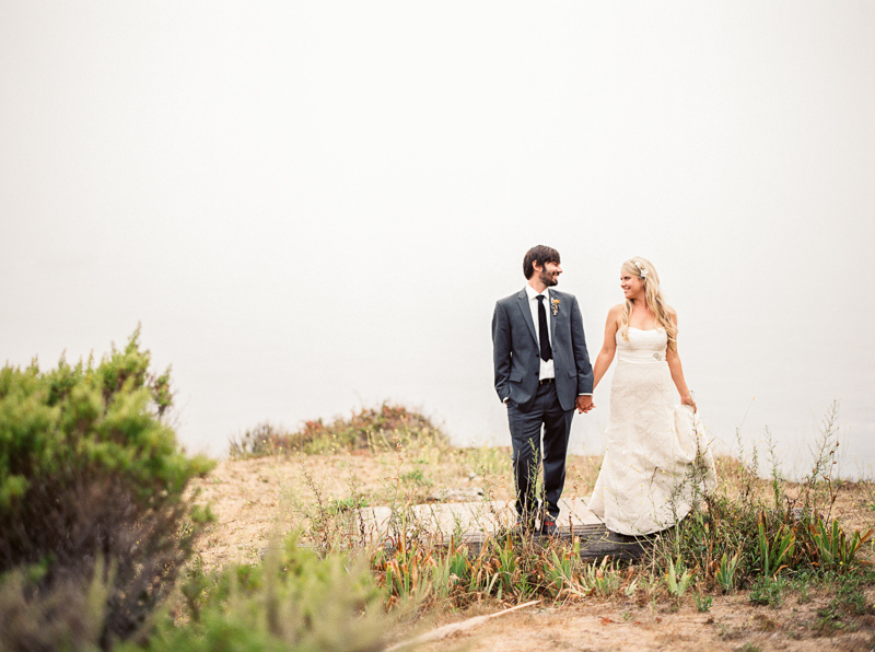 Big Sur wedding photographer-photo-76.jpg