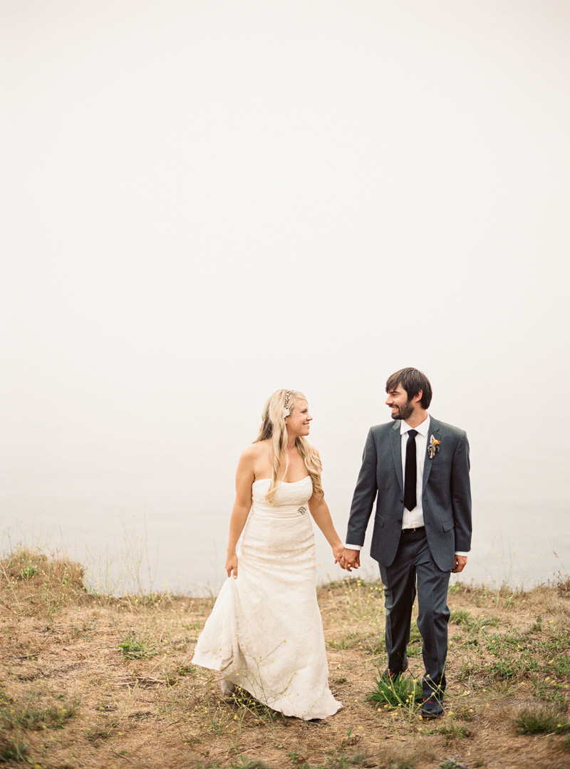Big Sur wedding photographer-photo-80.jpg