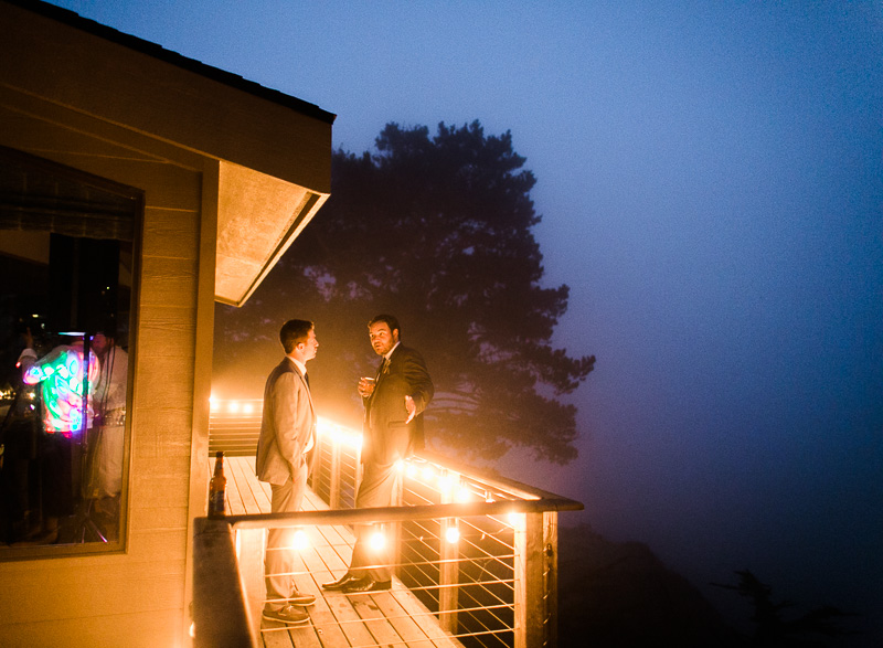 Big Sur wedding photographer-photo-86.jpg