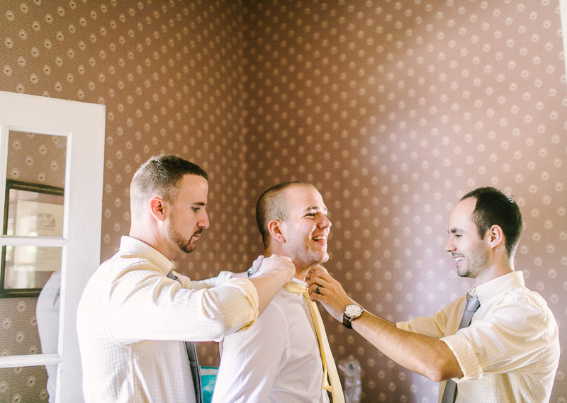Bay area film wedding photographer-photo-10.jpg